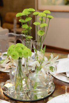 arrumação de mesa à americana para jantar | Anfitriã como receber em casa, receber, decoração, festas, decoração de sala, mesas decoradas, enxoval, nosso filhos