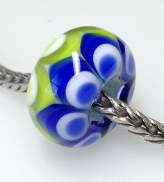 Handmade glass beads by Moonlight Jewellery  https://www.etsy.com/uk/shop/MoonlightJewellery
