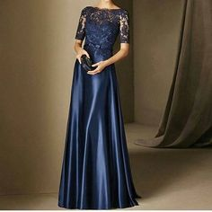 Dress �� Yay or Nay? ✨ Tag besties and comment �� #dress #dresses #instadress #dressmurah #wedding #weddingdress #fashion #dressup #dressoftheday #dressaddict #brands #bridal #bridalmakeup #beautiful http://gelinshop.com/ipost/1518862908052993474/?code=BUUFcSBA_XC