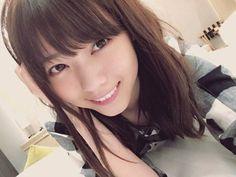 Japanese Cutie Lover • seiou:   #西野七瀬