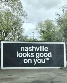 63 More Nashville Murals You Should Visit   Greta Hollar