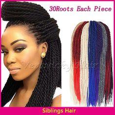 ... Braiding Hair on Pinterest Crochet Braids, Braids and Freetress