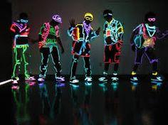 Resultado de imagen para dance hip hop