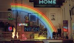 Design dit eget neonskilt - Få tilbud inden for én time. Gratis fragt                         – NEONSKILTET