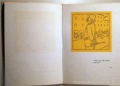 Libros de segunda mano: - Foto 3 - 58238132