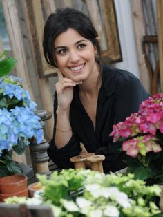 All About Katie: Gallery > Favourites Katie Melua, Singer, Gallery, Lady, Women, Pictures, Music, Roof Rack, Singers