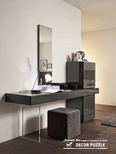 modern-black-dressing-tables-latest-dressing-table-designs-2015.jpg (640×854)