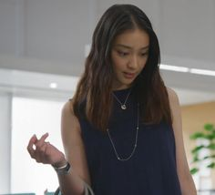 火曜ドラマ「せいせいするほど愛してる」みなさん見てますか~?いま、武井咲さん演じる未亜のコーデが大人気♡そのコーデに近づくためのポイントを紹介します!