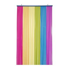 """I will be getting this for my classroom - will use it to create a """"Reading Rainbow"""" section."""