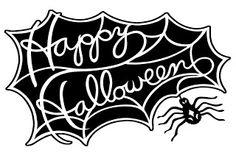 VintageFeedsacks: Halloween