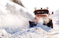 U - No - Snow is a premier snow removal company that offers snow removal for starta's, strip malls, hospitals, commercial and residential properties. Snow Blizzard, Snow Removal Services, Residential Landscaping, History For Kids, Landscape Services, Landscape Edging, Snow Plow, Cold Temperature, Winter Storm