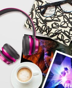 https://www.pinterest.com/monsterproducts/jem-and-the-holograms/ #contest #win #prizes