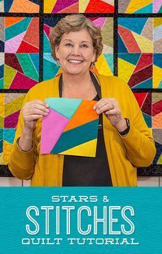 Missouri Star Quilt Pattern, Missouri Quilt Tutorials, Quilting Tutorials, Quilting Projects, Crazy Quilt Tutorials, Quilting Ideas, Sewing Projects, Quilt Square Patterns, Patchwork Quilt Patterns