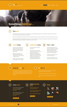http://themeforest.net/item/creolio-personal-portfolio-and-microblog/3020400?WT.ac=category_thumb.seg_1=category_thumb.z_author=IshYoBoy