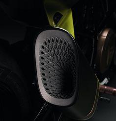 husqvarna-vitpilen-701-concept-motorcycle-designboom-08