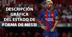 Los mejores memes de la goleada del Barça al Betis - Marca.com - http://www.vistoenlosperiodicos.com/los-mejores-memes-de-la-goleada-del-barca-al-betis-marca-com/