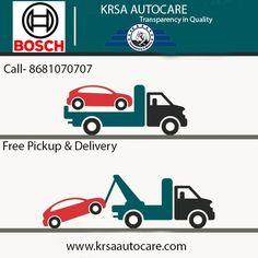 #Bosch #Car #Service #Center in #Chennai #carcare | #carservice | #bosch | #Autocare | #car | #Hyundai | #Skodacar #BMWcar #freecheckup