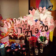177 best 21st birthday ideas images on pinterest 21 birthday 21st