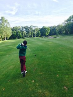 2nd Golf Clubs, Golf Courses, Sports, Sport