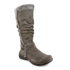 Bare Traps Women's Emalyn Boots in Dark Grey Size 8.5 BareTraps http://www.amazon.com/dp/B007JNVPN2/ref=cm_sw_r_pi_dp_EPbBub0QGFSGG