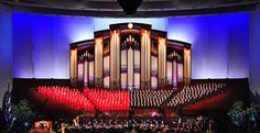 Mormon Tabernacle Choir Holding Auditions by LDS.org | Meridian Magazine - LDSmag.com | The world-renowned Mormon Tabernacle Choir is currently auditioning altos, sopranos, tenors, and basses to round out its 360-member ensemble.