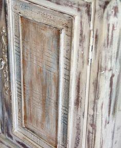Δώστε ΠΑΛΑΙΩΜΕΝΗ ΟΨΗ σε ξύλινα ΕΠΙΠΛΑ   ΣΟΥΛΟΥΠΩΣΕ ΤΟ