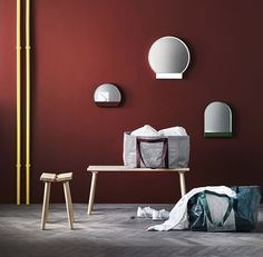 Ikea Ypperlig's collection is flawlessly stylish.