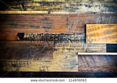 Teds Woodworking® - Woodworking Plans & Projects With Videos - Custom Carpentry — TedsWoodworking Woodworking Projects Plans, Teds Woodworking, Wood Background, Bamboo Cutting Board, Carpentry, Photo Editing, Ink, Stock Photos, How To Plan