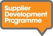 A list of other business support organisations who can help with your business.