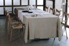 Bottoni & Asole kitchen - Bottoni & Asole cucina