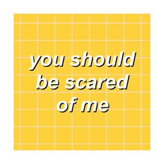 art hoe ❤ liked on Polyvore featuring quotes, fillers, pics, pictures, pictures - yellow, text, phrase and saying
