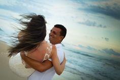 Pré-Casamento na Praia, Pre-Wedding Beach, pré-casamento, praia, beach, ensaio na praia, fotos de casal na praia, fotos, casal na praia