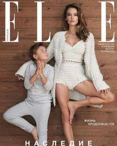 Magazine Covers (@_MagazineCovers) / Twitter Vogue Spain, Vogue Korea, Vogue Uk, Uk Fashion, Fashion News, Boho Fashion, Autumn Fashion, Tapas, Dior