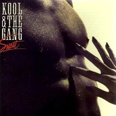 Kool and the Gang - Sweat