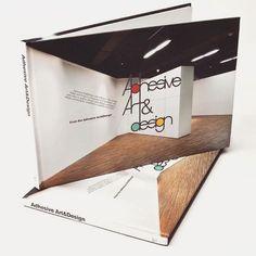 애드히시브_#브랜딩#그래픽#영상#광고#공간#전시#디자인#편집디자인#branding#design#graphic#advertising#eventdesign#korea#editorial