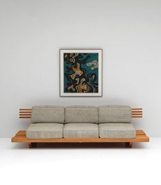 Resultado de imagen de couch design modular