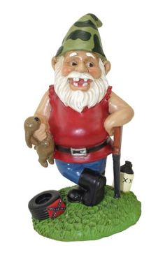 Skeeter the Redneck Garden Gnome Big Mouth Toys,http://www.amazon.com/dp/B00IEKPVNO/ref=cm_sw_r_pi_dp_eYsEtb121HQBG5FQ