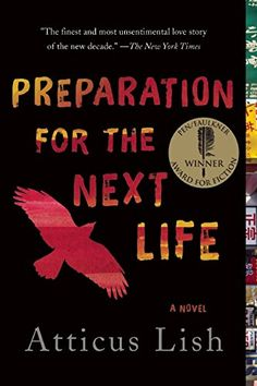 Preparation For The Next Life by Atticus Lish http://www.amazon.com/dp/0991360826/ref=cm_sw_r_pi_dp_ydAxwb0KFSC0X