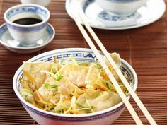 Shrimps-Dim Sum ist ein Rezept mit frischen Zutaten aus der Kategorie Garnelen. Probieren Sie dieses und weitere Rezepte von EAT SMARTER!