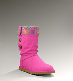 UGG Sale! Shoes added.
