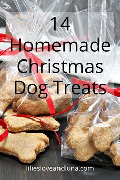 Diy Dog Treats, Doggie Treats, Homemade Dog Treats, Healthy Dog Treats, Dog Snacks, Dog Cookie Recipes, Dog Biscuit Recipes, Dog Treat Recipes, Dog Food Recipes