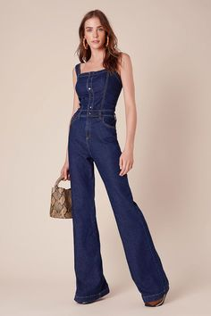 07930841_1529_1-MACACAO-JEANS-ALCAS-LARGAS