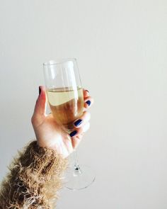 Cheers to the #weekend #theLala