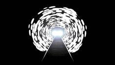 """Zack Hemsey - """"Mind Heist:  Evolution"""""""