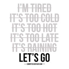 workout tanks with sayings motivation \ workout tanks with sayings . workout tanks with sayings funny . workout tanks with sayings motivation . workout tanks with sayings woman Citations Fitness, Citations Sport, Motivacional Quotes, Work Quotes, Gym Time Quotes, Fit Girl Quotes, Thin Quotes, Hump Day Quotes, Life Quotes