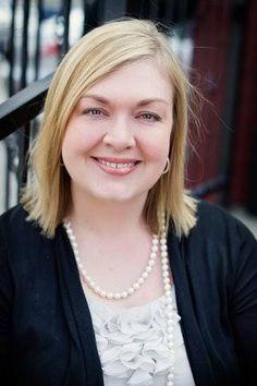 Dr Megan Loeb