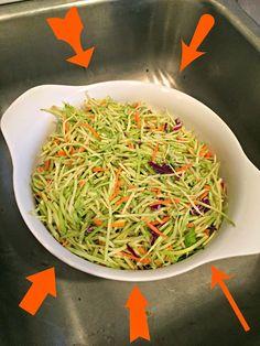 stronggirlpaleo: Food Prep: Breakfast Edition- Vegetable Frittata