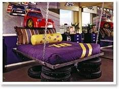 132 best boys bedroom images kids bedroom, motocross bedroombed on tires design dazzle 50 ideas for car themed boys rooms