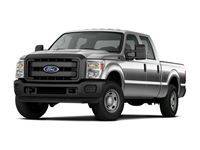 Ford Dealerships In Nc >> 21 Best Ford Model Info And Pictures Shared By Charlotte