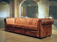 Eetkamerbank Bruin Leer.33 Best My Living Room Furniture Images In 2020 Living Room
